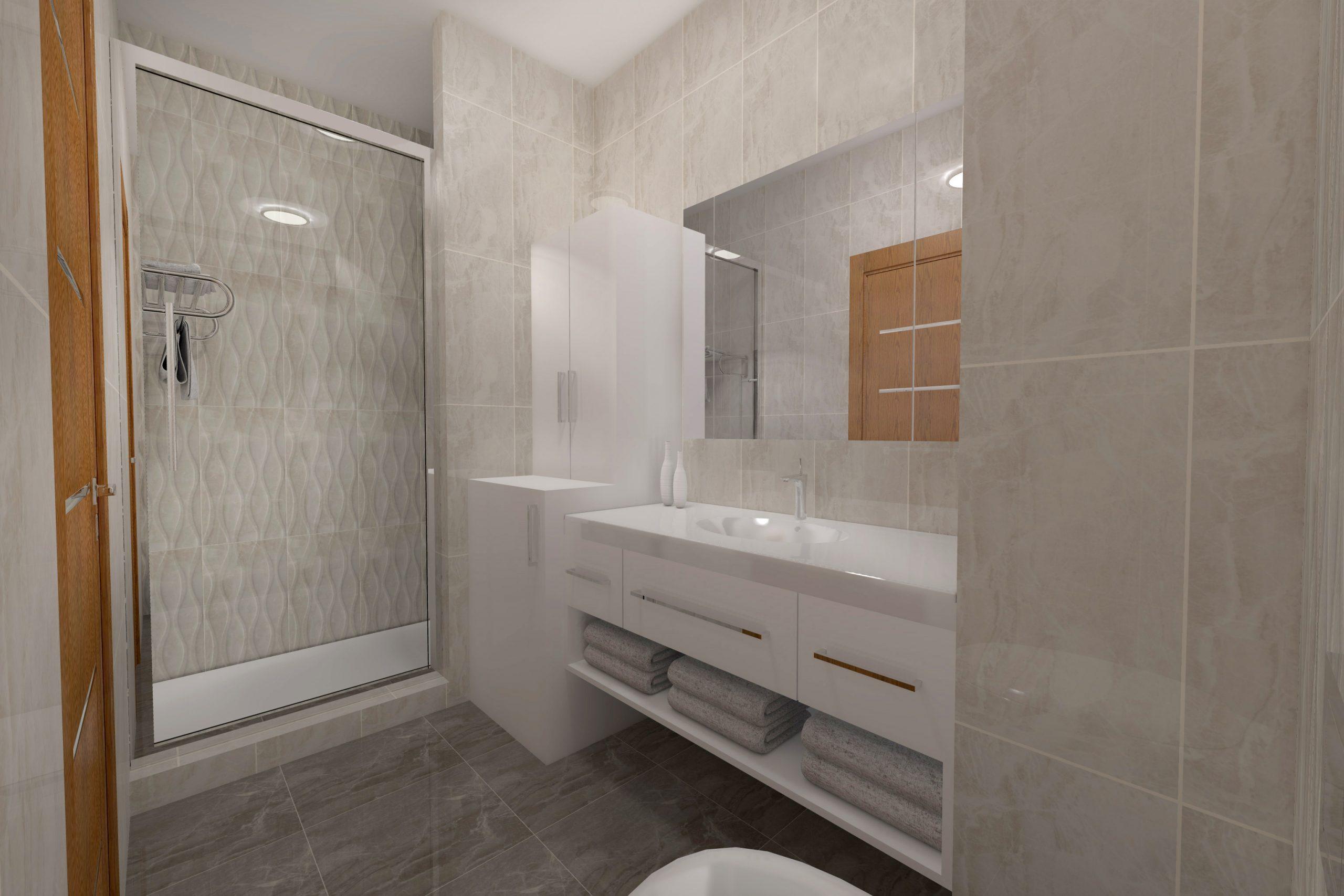 beşiktaş banyo 4