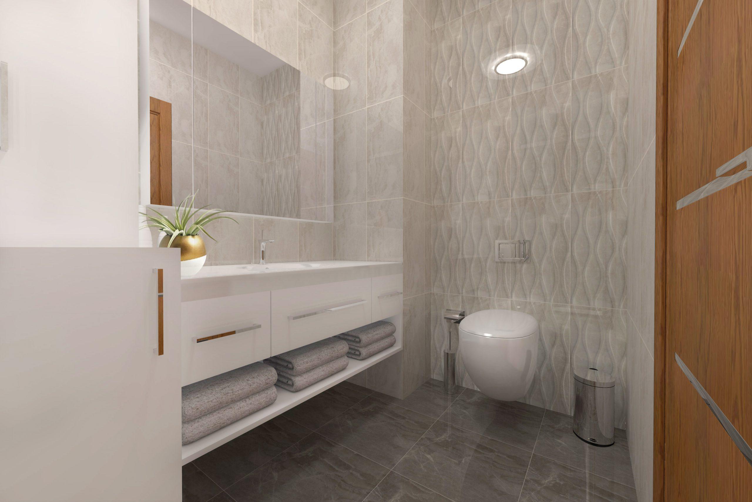 beşiktaş banyo 3