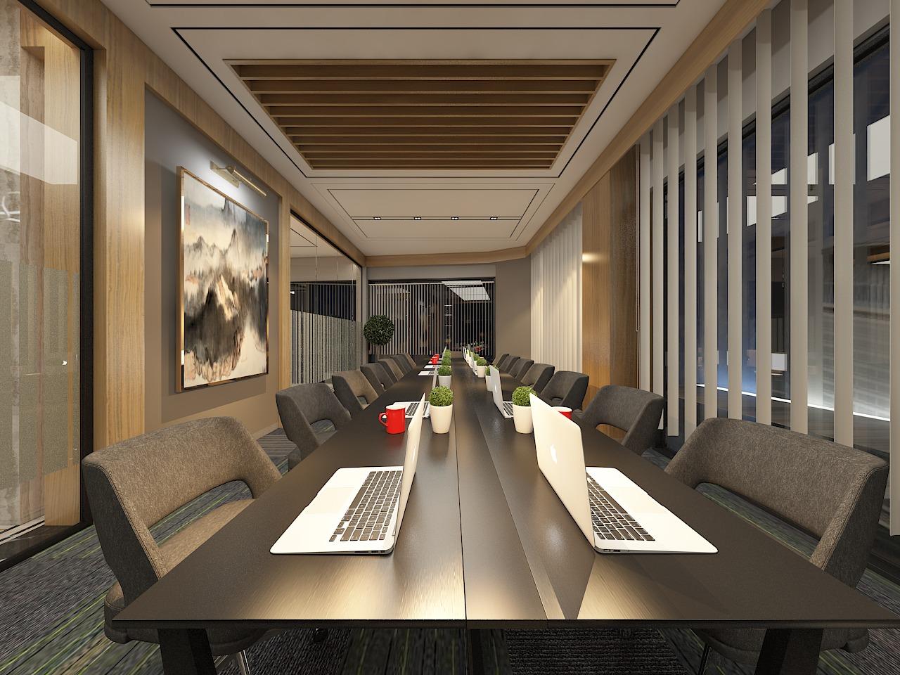 toplantı odası 2