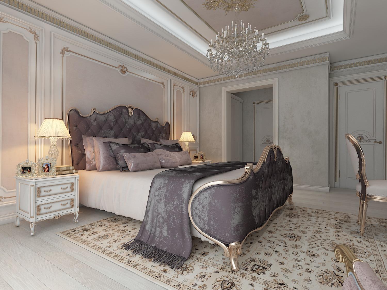 yatak odası jpg