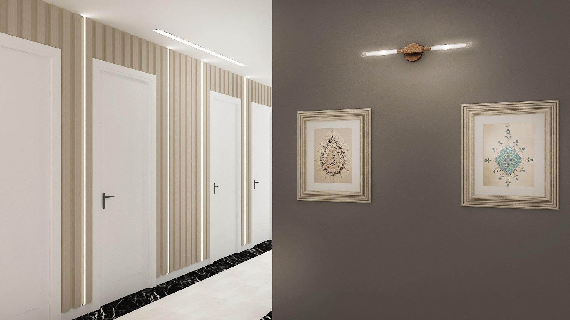 koridor 4.render