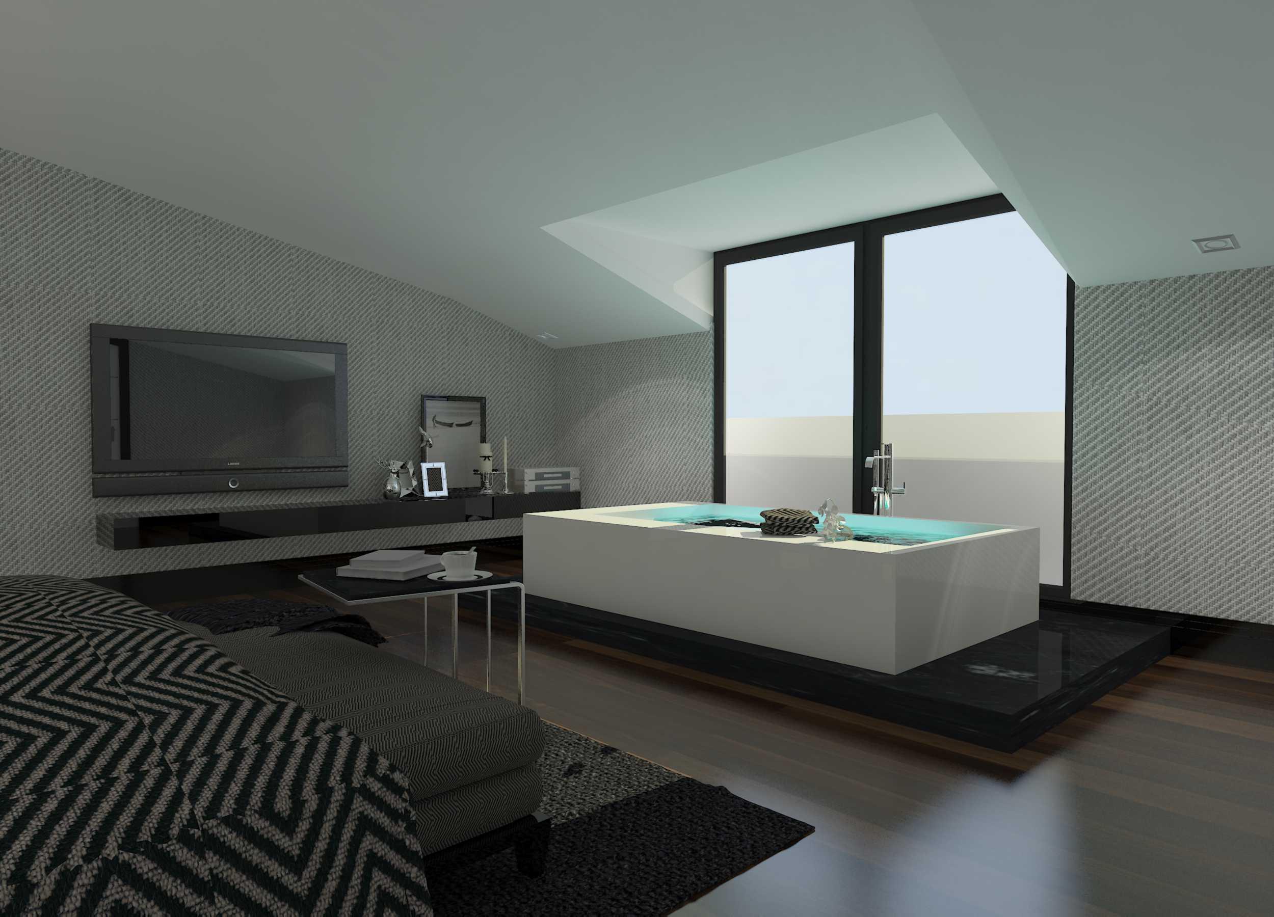 yatak odası2
